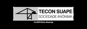 Logo_Porto_Suape